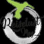 Reiselust-Mag Logo