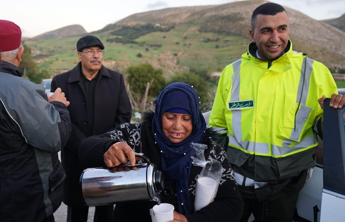 Tunesien: 11 überraschende Tipps für Urlaub im Norden