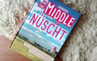 Buchrezension: In the Middle of Nüscht