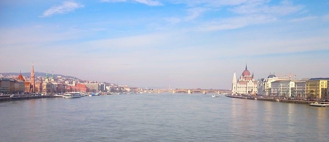 7 Sehenswürdigkeiten in Budapest, die Sie nicht versäumen sollten