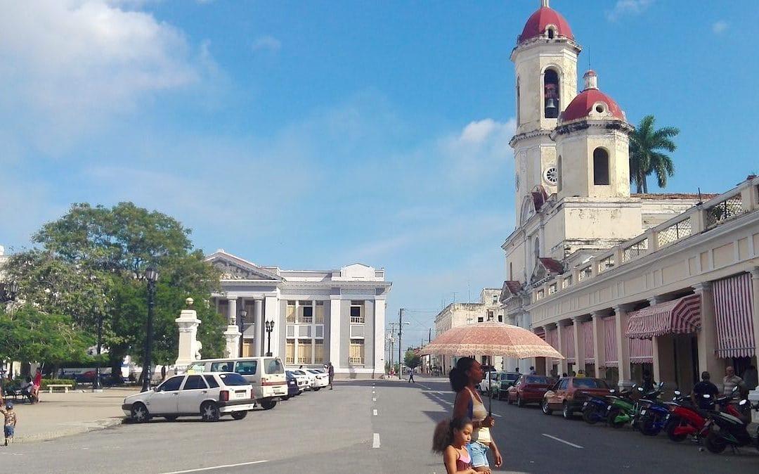 5 Lohnenswerte Landausflüge: Hurricane-Warnung im Süden Kubas