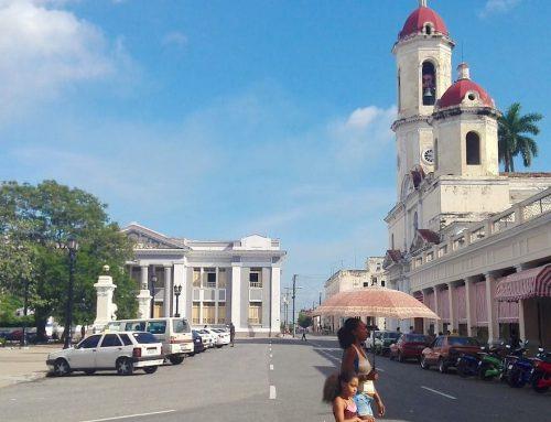 Kuba: 5 lohnenswerte Landausflüge im Süden und ein Extratipp