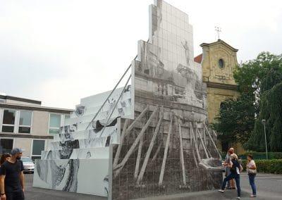 reiselust-mag_muenster_skulptur-projekte2_beate-ziehres_web