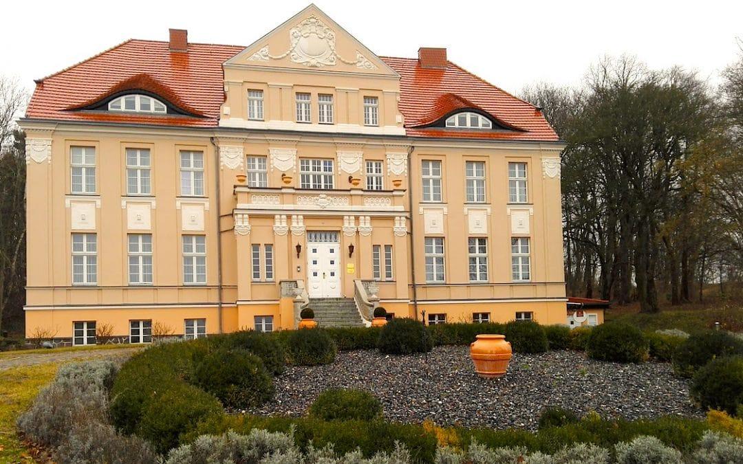 Hotels: Die ganze Wahrheit über das Precise Resort Rügen