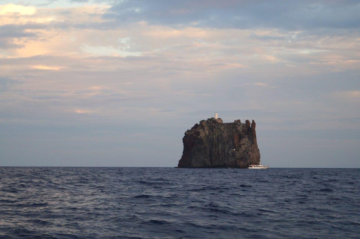 reiselust-mag Strombolicchio Sizilien beate ziehres