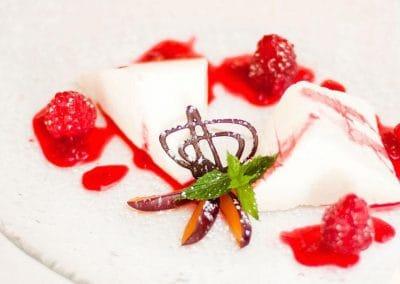 reiselust-mag_suedtirol-wellness_dessert_hausanderluck