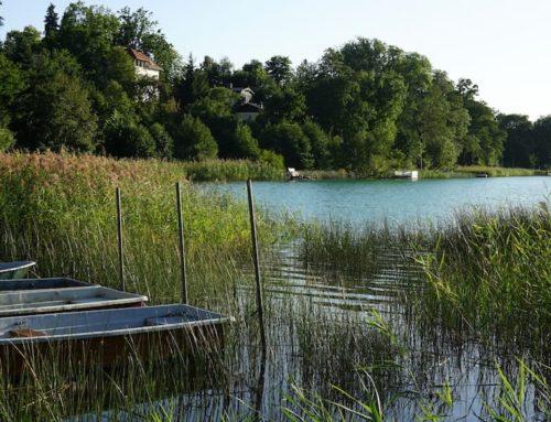 Buckow und die Märkische Schweiz: 9 Tipps