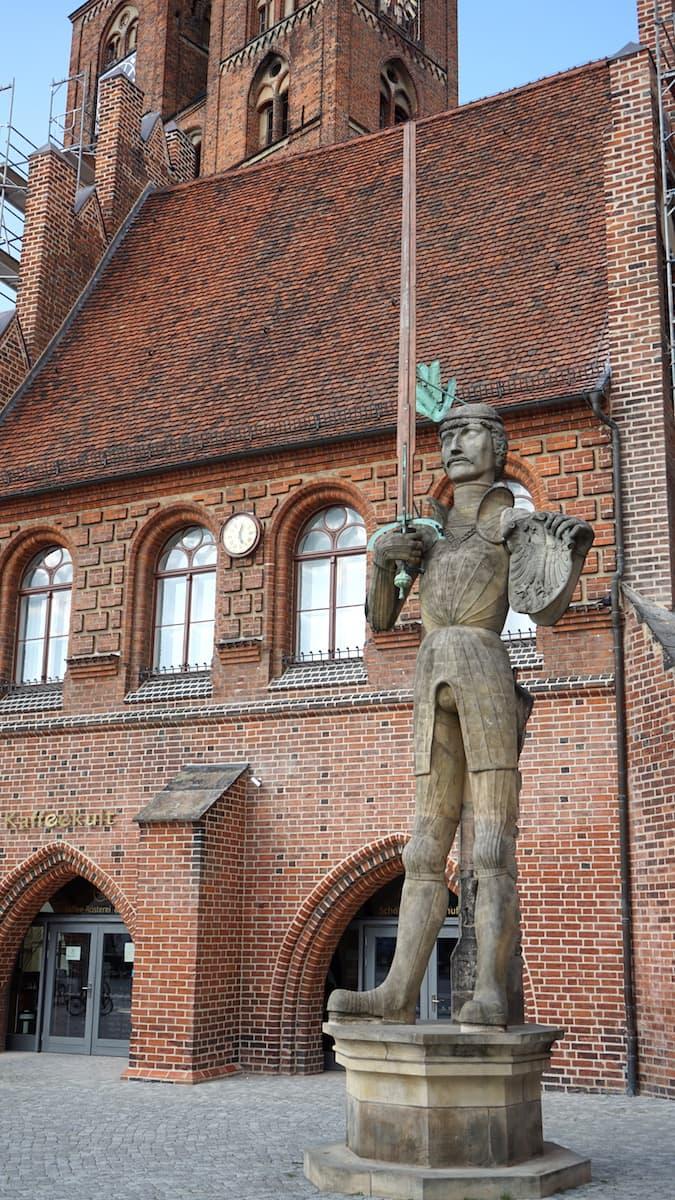 Stendal, Roland – Foto: Beate Ziehres